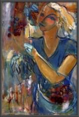 Arlette Gilleron Prod'Homme 044