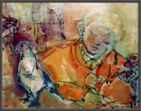 Arlette Gilleron Prod'Homme 059