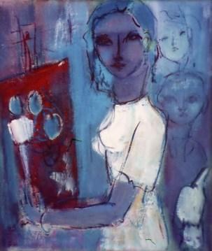 DA - Le pinceau blanc 73 x 60 cm03