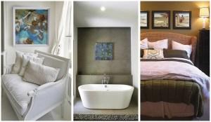 artevera for interior designers