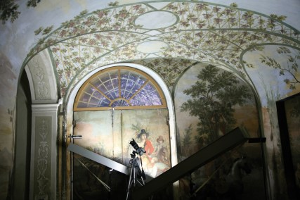artevera frescoes for interior designers 2