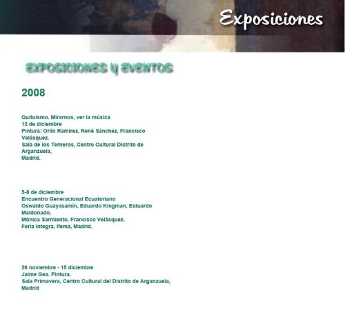expo 2008_I