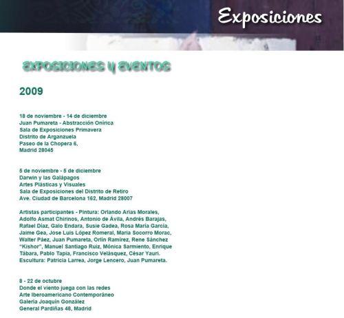 expo 2009_I