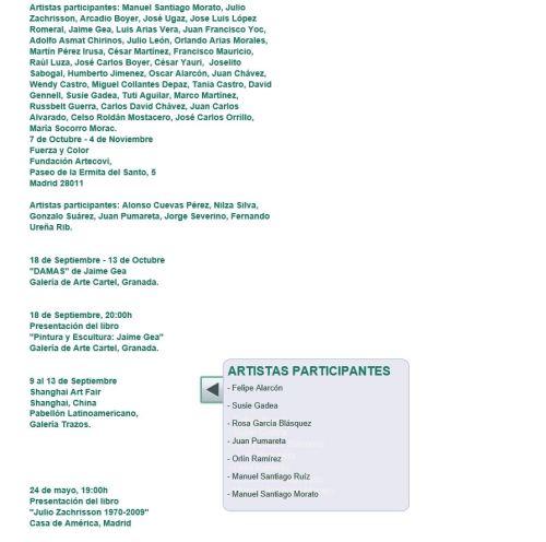 expo 2009_II