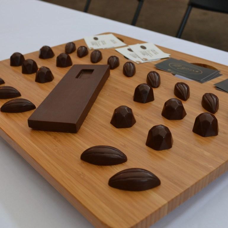 Café  y Chocolate Fest