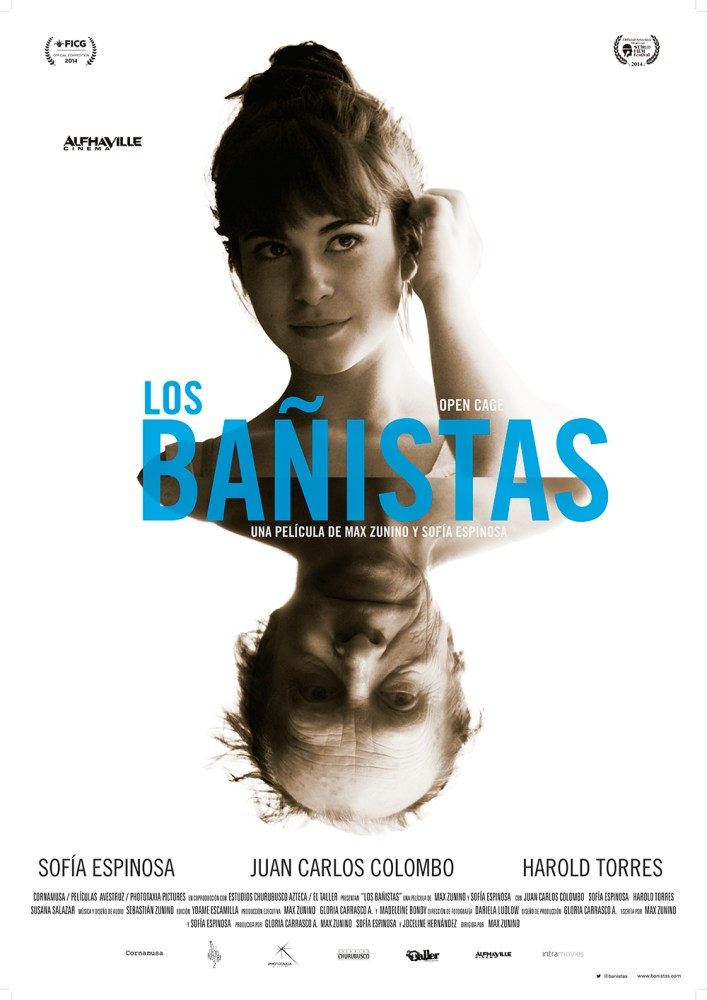 0-Banistas_cartel_foto_Curves