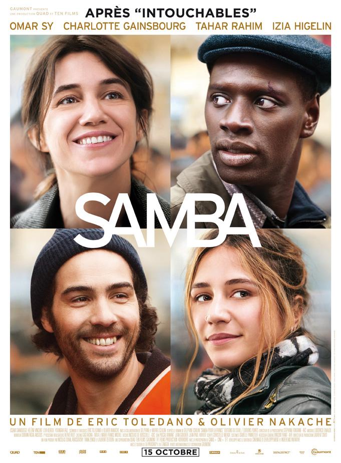 Samba-19TCF-web