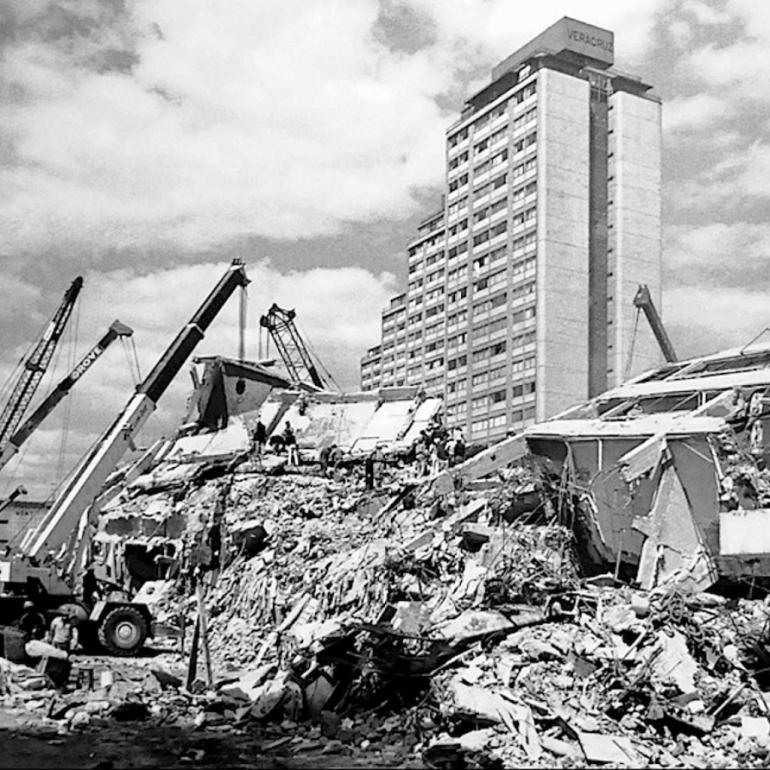 19_de_septiembre_de_1985