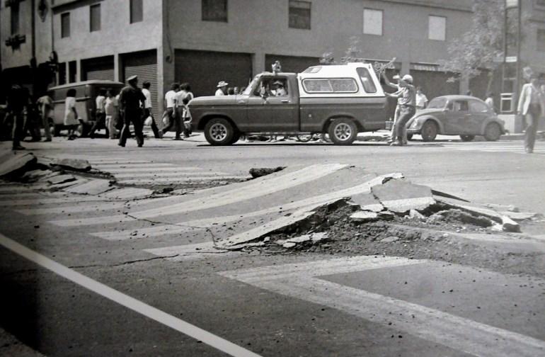 sismo_85_gobierno_d_f_rmm_4727b