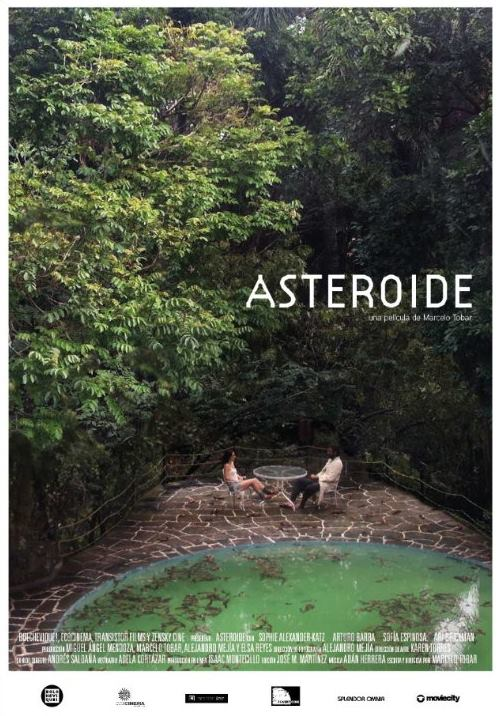 asteroide(1)