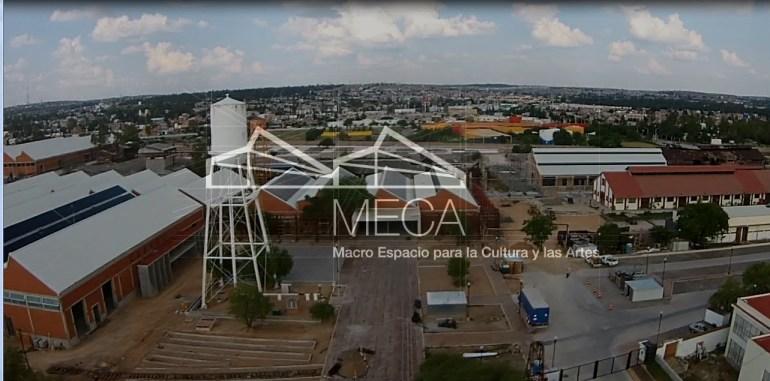 MECA (1)