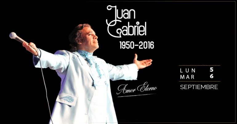 Juan-Gabriel-950x500