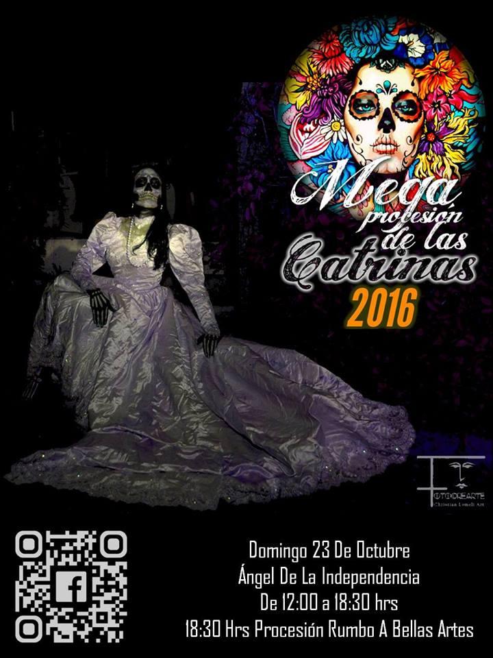 megaprocesion-catrinas-23-octubre