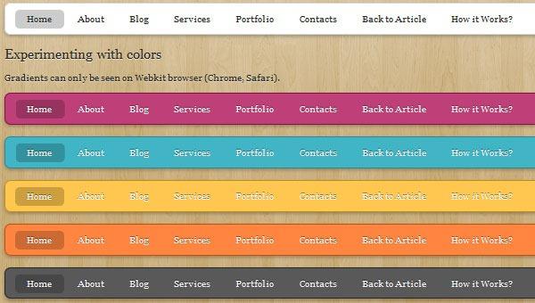insicdesign_fancy_menu