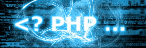 PHP : An Exemplary Platform for Developing Dynamic Web Applications