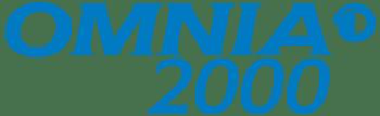 Omnia 2000