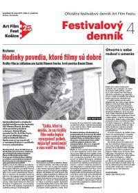 dennik19062017
