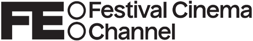 Festival Cinema Channel