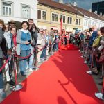 photo: reefe | www.reefe.sk