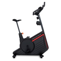BIKE VERTICAL MOVEMENT LX120