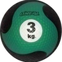 Medicine Ball - 3 kg O´NEAL