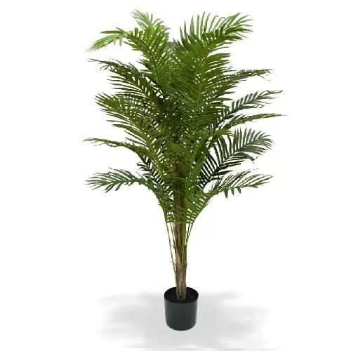 Copac artificial palmier 180cm Artflora