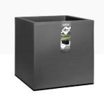 Elho Vivo cube matt finish