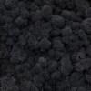 Licheni Black 500gr