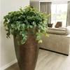 Scindapsus 60cm artificial Artflora