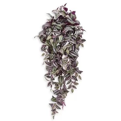 Tradescantia 100cm artificiala Artflora