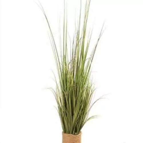 iarba artificiala h125