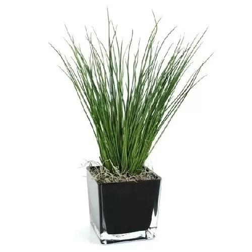 iarba artificiala h35 1