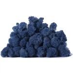 licheni vrac artflora blue clasic