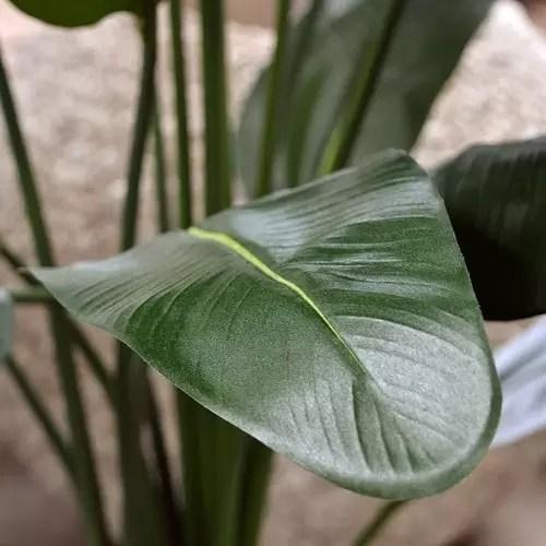 palmier artificial 1