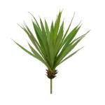 Yucca artificiala 40cm