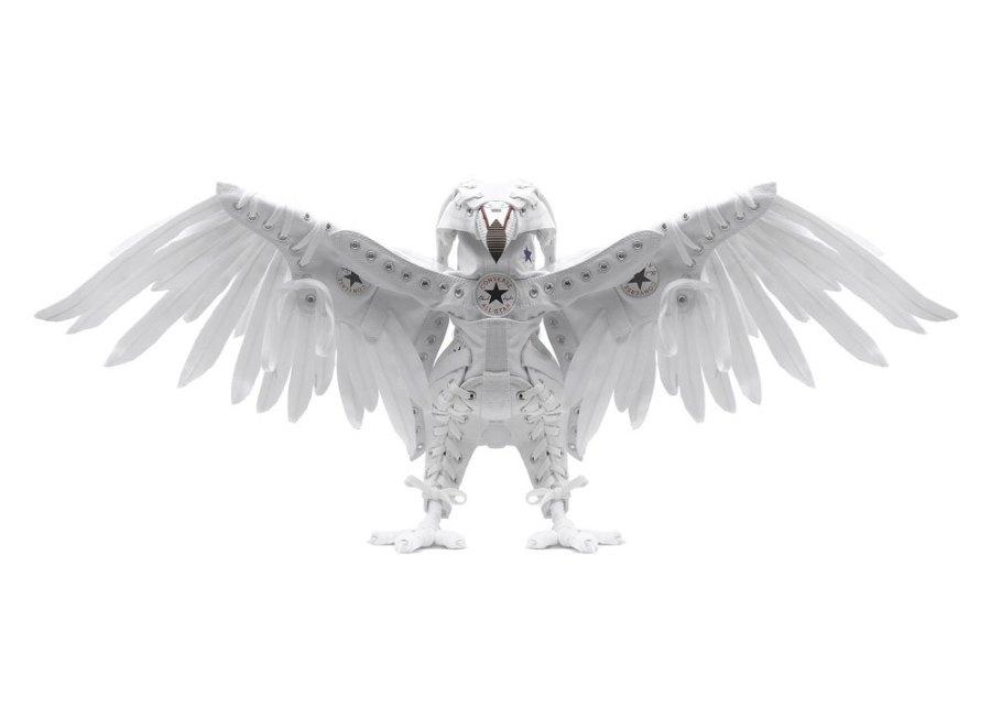 All Star Eagle. 2015