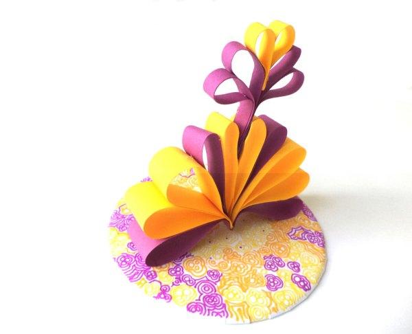 fleur-papier-artfordplus