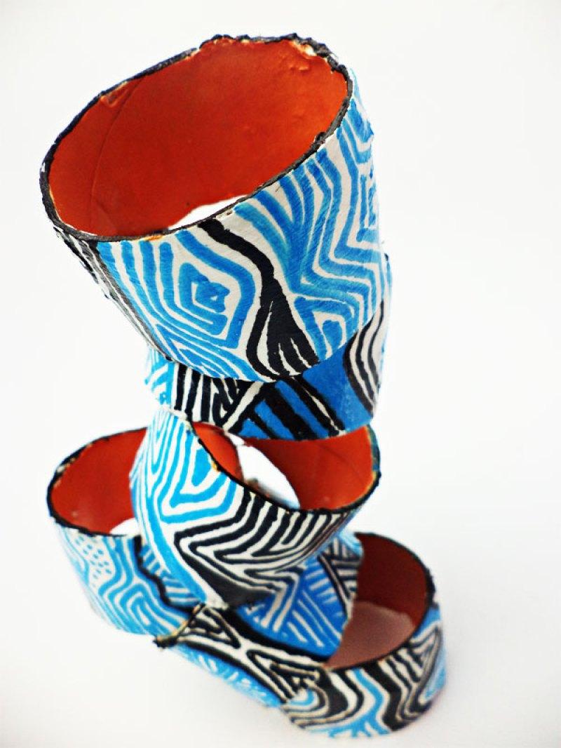 sculpture-bleue-2-artfordplus