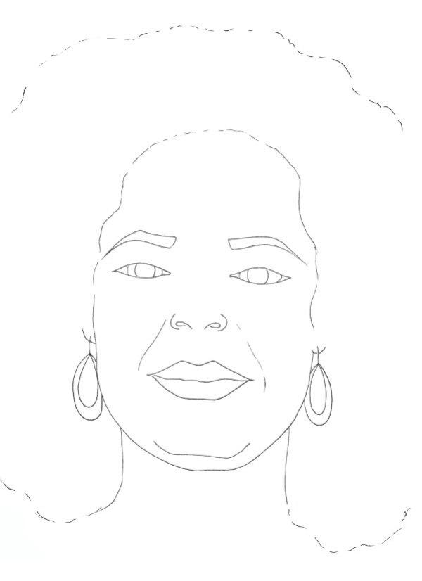 oprah-winfrey-image-1-artforplus