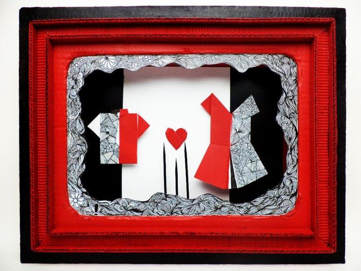 box-image-1-artfordplus