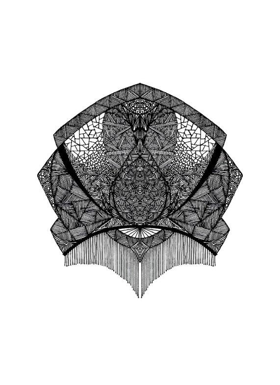 couronne-3-artfordplus