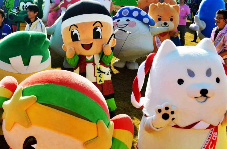 street art jepang   Artforia.com