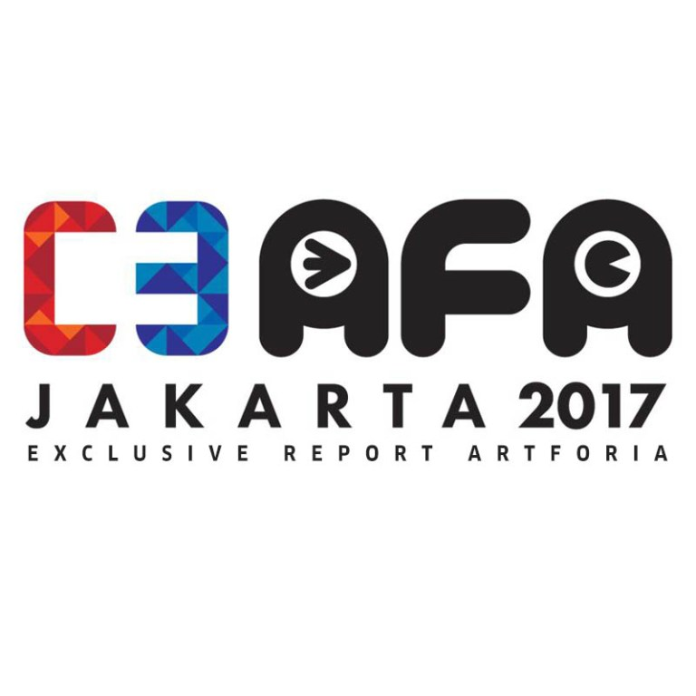 artforia.com
