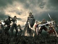5 Role Playing Game Jepang Terpopuler Versi Artforia