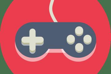 Publisher Game Jepang Yang Paling Terkenal