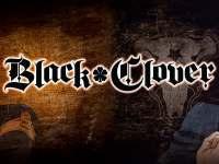 Anime Black Clover Mengumumkan Lagu Pembuka Dan Penutup Baru