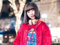 Busana-Kawaii-Musim-Dingin-artforia-fashion-Jepang