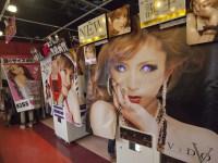 Photo Booth Khas Jepang Yang Disebut Purikura