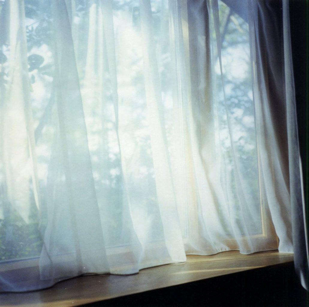 Mengenal Dan Melihat Hasil Karya Fotografer Terkenal Rinko Kawauchi