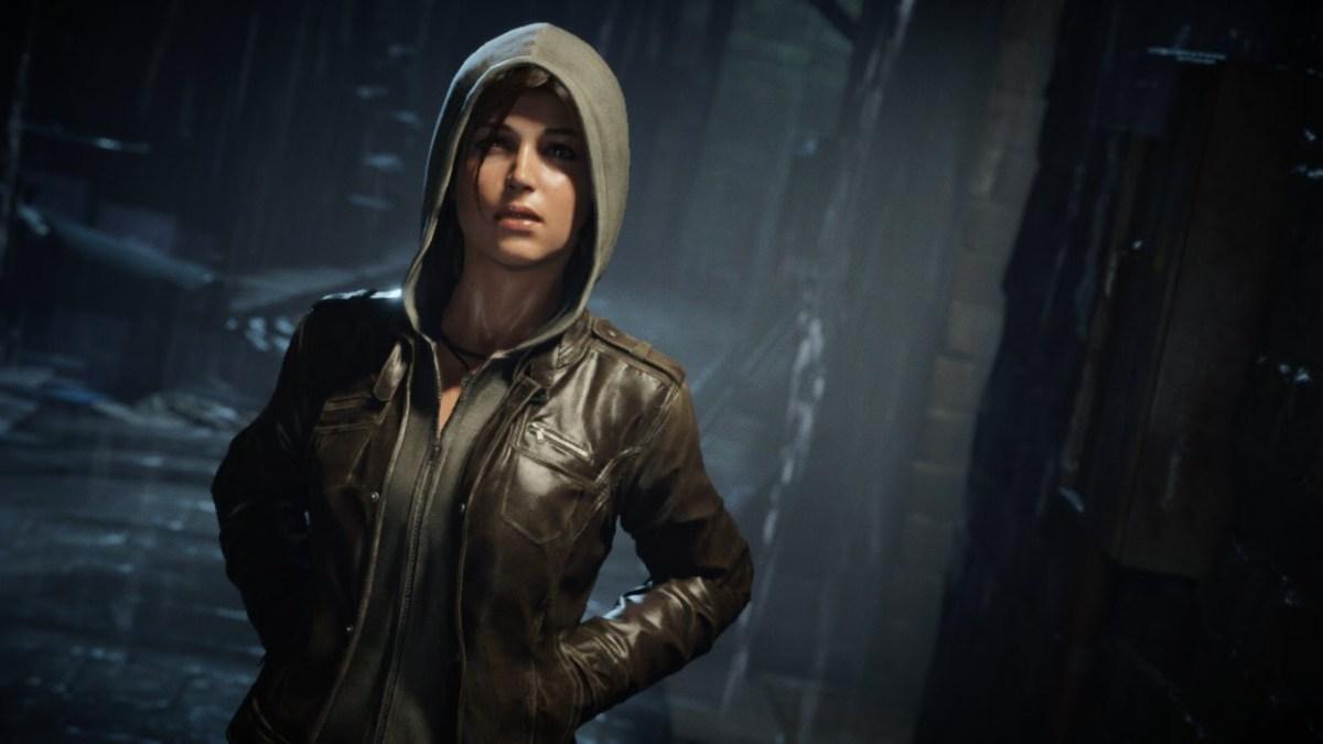 Teaser Trailer Dari Game Shadow Of The Tomb Raider Diperlihatkan